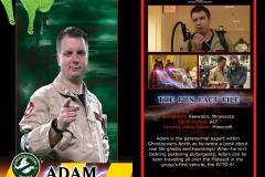 TC_Adam_preview
