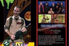 TC_Matt_preview